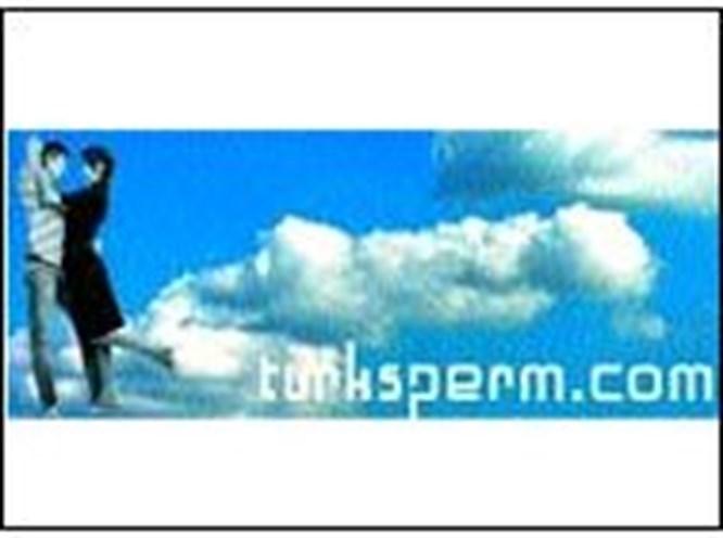 turksperm.com fetvaya takıldı